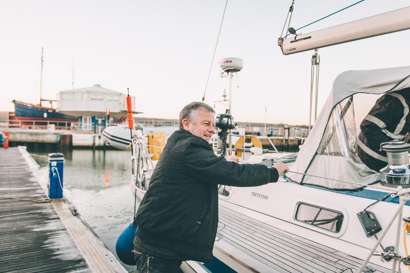 Richardsons-Boat-Builders