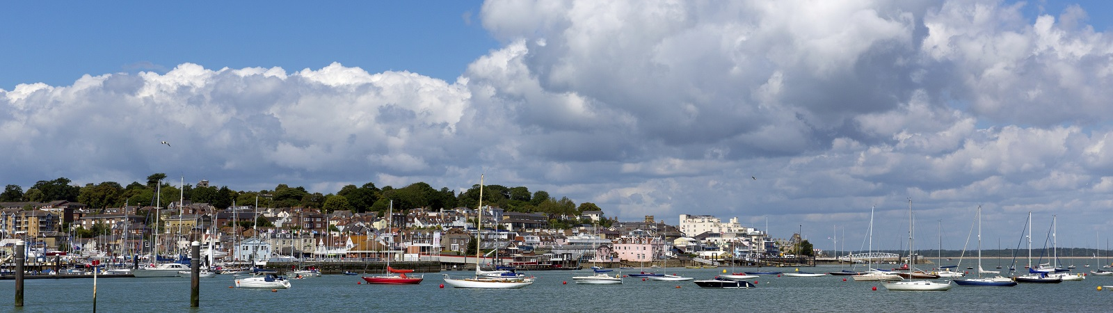 Yacht-Services-Isle-of-Wight