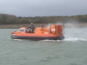 rnli-hovercraft-richardsons