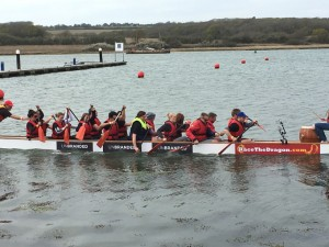 IOW-dragon-boat-race