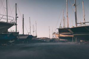 richardsons-yacht
