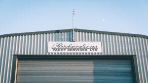 richardsons-yacht-services