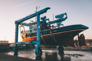 RYS-Boat-Lift