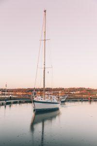Island-Harbour-Marina