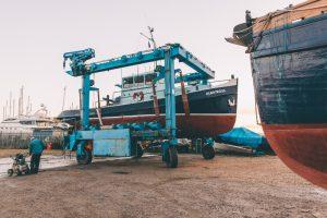 Richardsons-Boat-Lift