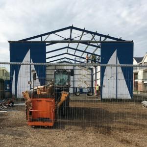 RYS-Boatshed-Deconstruction
