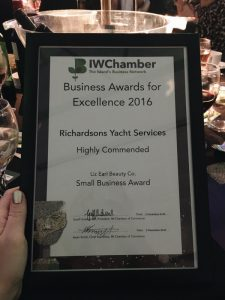 IW-Chamber-Business-Awards