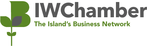 Isle of Wight Chamber of Commerce